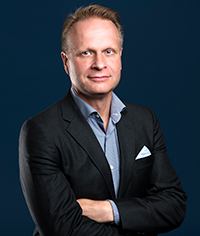 bjorn wellhagen naringspolitisk chef expert bi 2