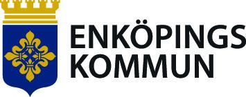enkoping logo