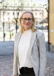 sofi almqvist geoforum utomhus