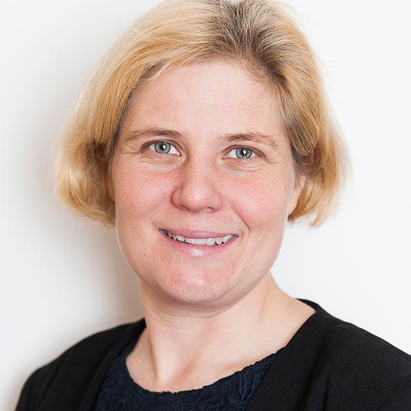 Susanne Åkesson