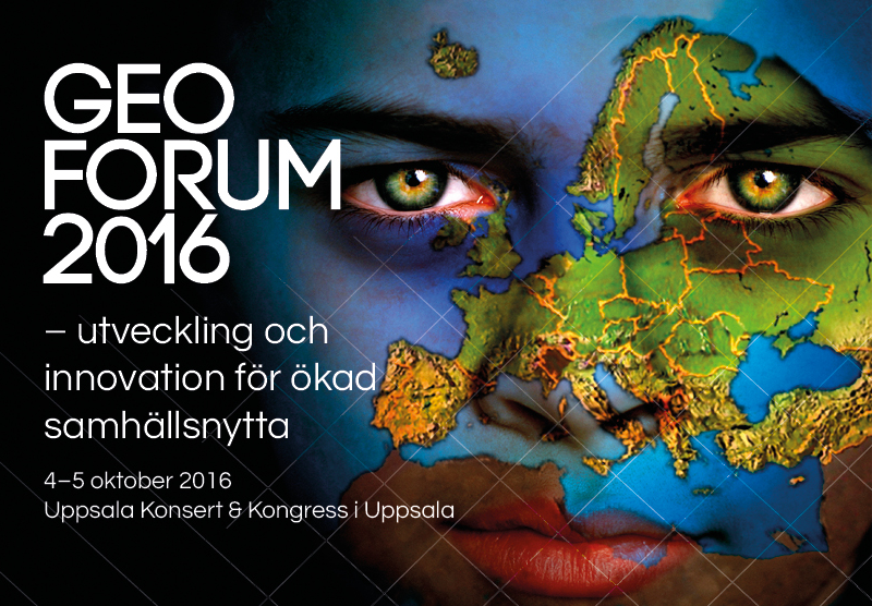 geoforum2016 banner 800 ettan