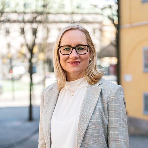 sofi almqvist 500px