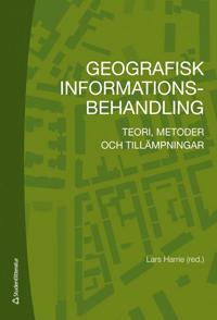 gib-2013-200