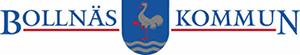 bollnas kommun logotyp