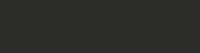 Jönkopings kommuns logotyp