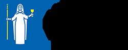 kungsbacka kommuns logotyp