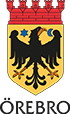 orebro kommun logotyp