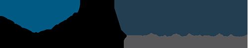 snc och atkins logotyp