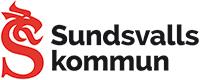sundsvall 2019 200
