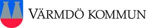 Värmdö logotyp