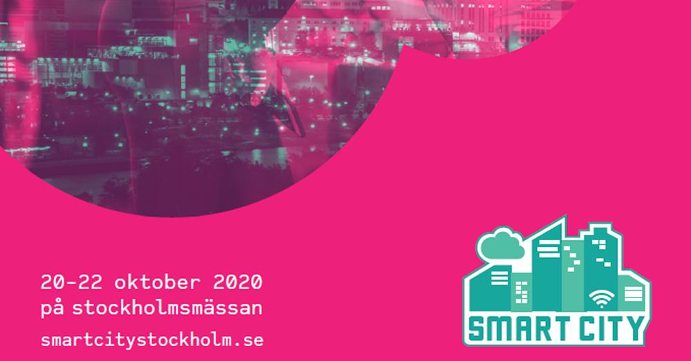 smart city 2020 banner