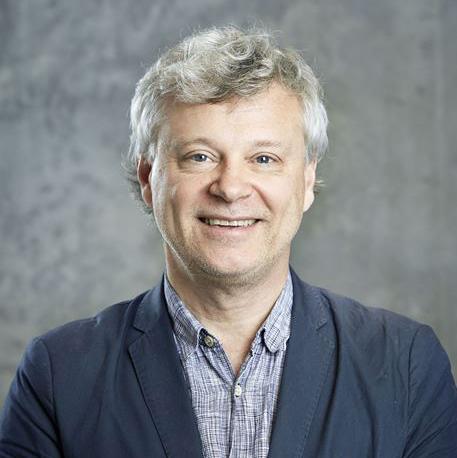 Lars Marcus