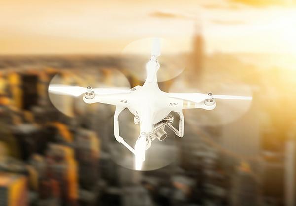 dronare konferens 600