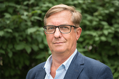 lennart sjogren 2018 400x267